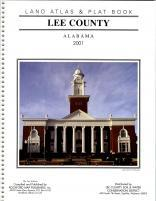 Title Page, Lee County 2001